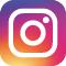 渥美まゆ美公式Instagram