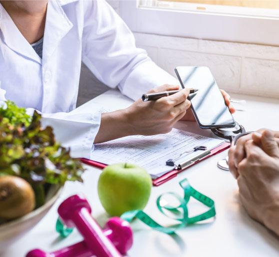 企業の健康経営サポート・介護予防事業