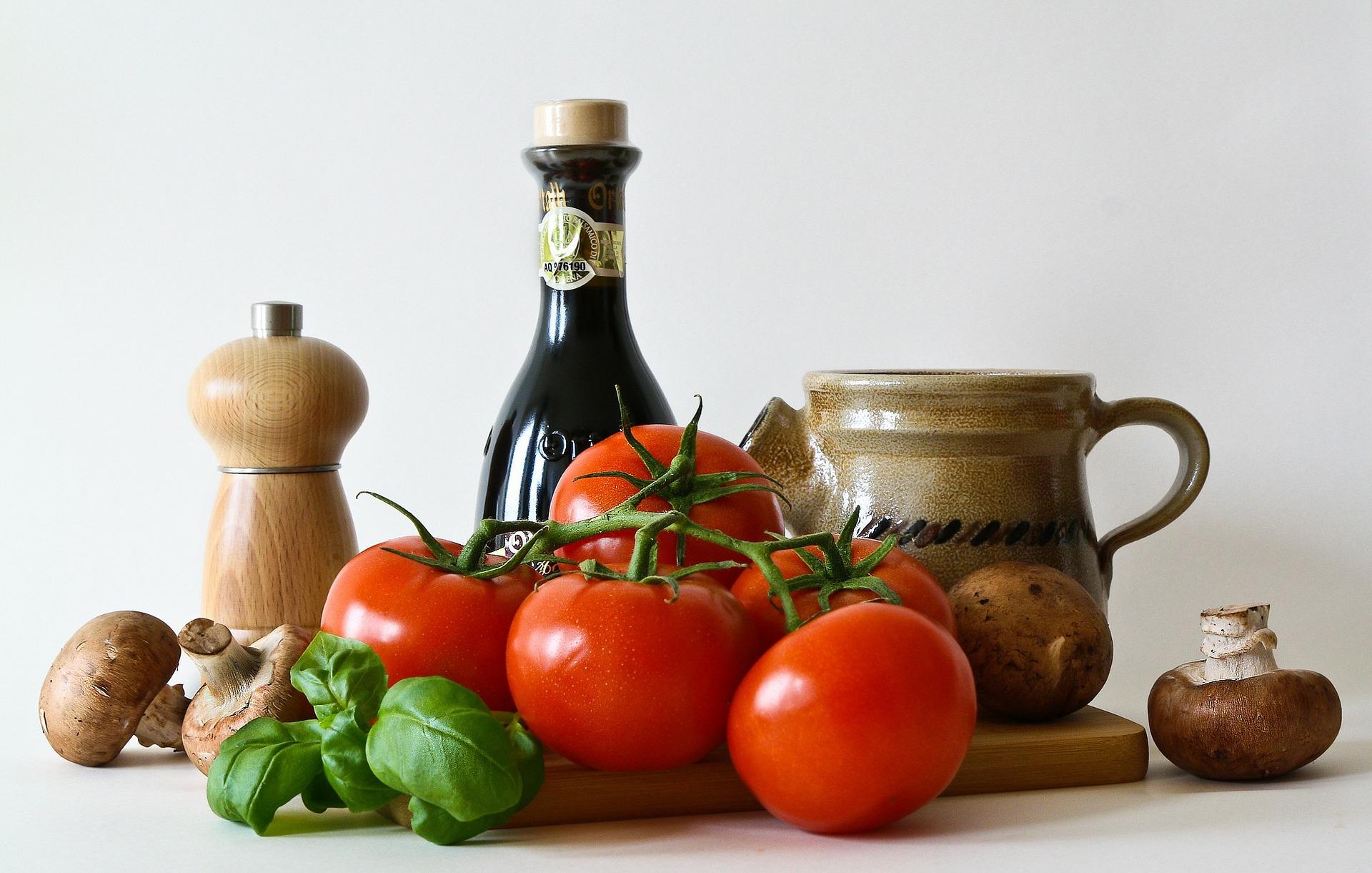 【募集!プロフェッショナル料理講師認定講座1期生】ビジネスで活躍できる料理講師を1から育てます!