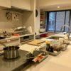 【2期生募集!料理講師を仕事にする】プロフェッショナル料理講師育成講座