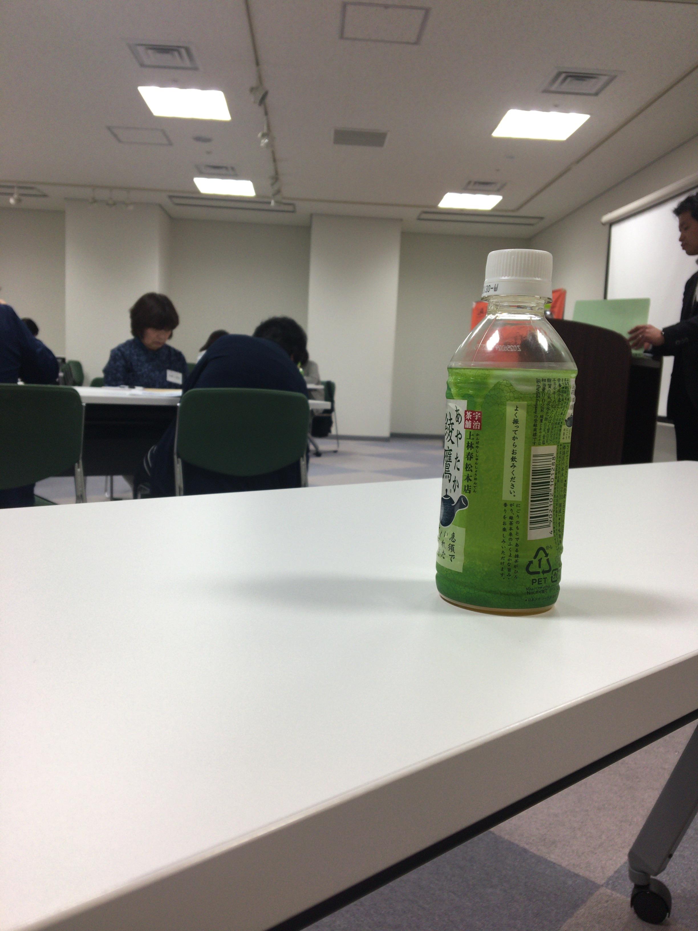 【セミナー講師:健康セミナー】外食、コンビニ食が多く仕事も不規則でも元気を保つ食べ方