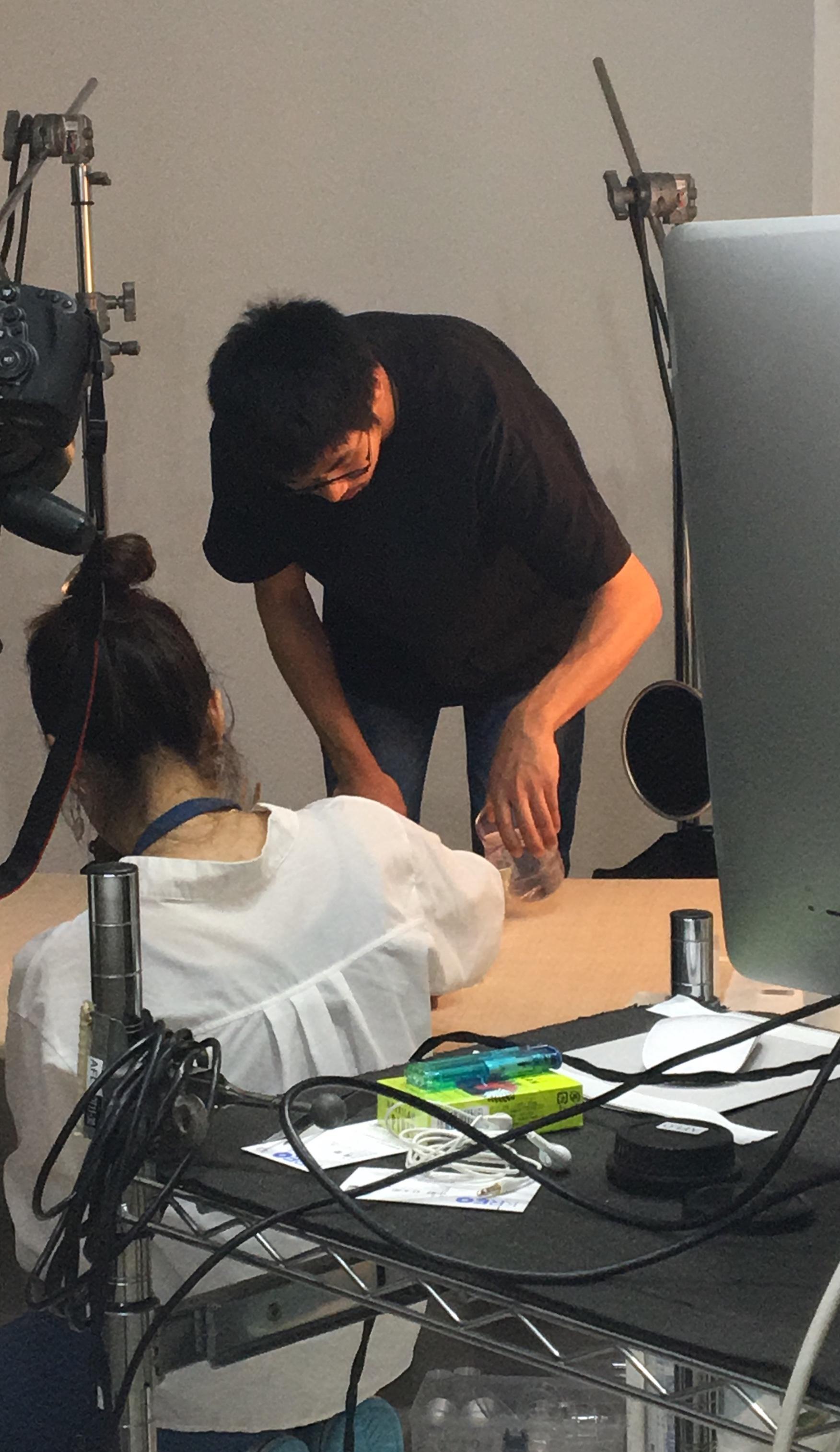 【Smile mealにできること】レストランメニュー開発編&運動会弁当