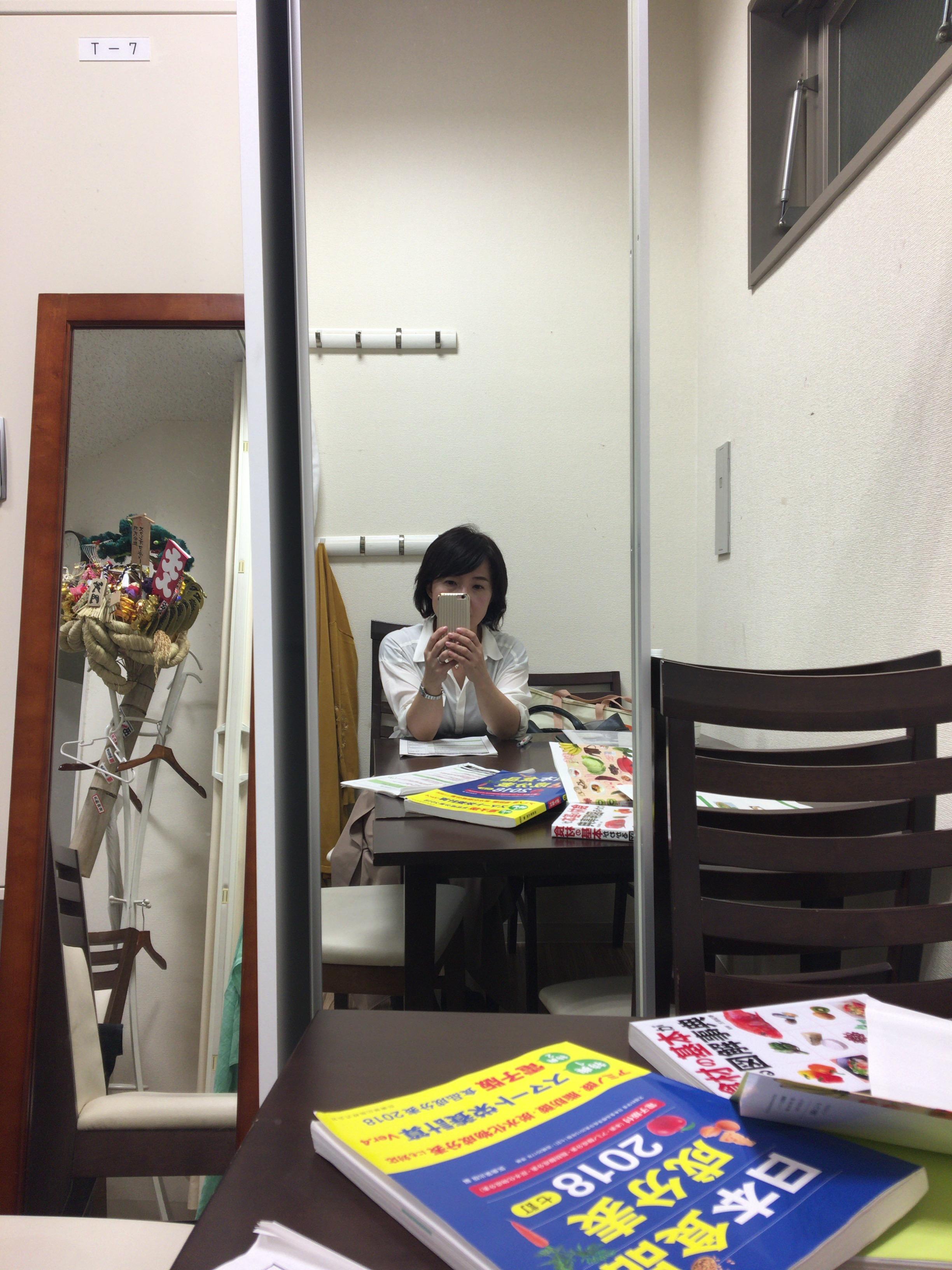 【設立記念日】Smile meal3期目スタート
