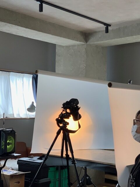 【お仕事紹介:Smile mealにできること】企業様カタログ撮影・料理撮影
